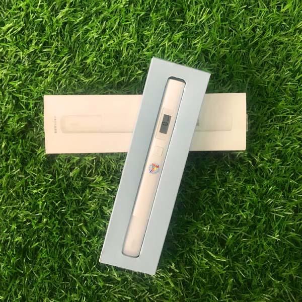 Bút Đo Nồng Độ Dinh Dưỡng Thủy Canh Xiaomi (Chính Hãng)